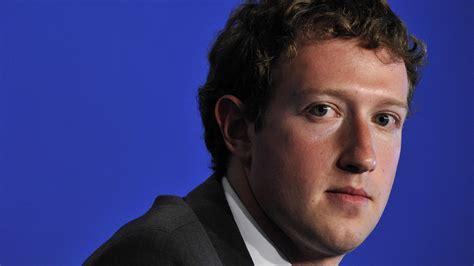 Facebook Confirms it Will Sponsor Trump's Republican ...