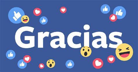 Facebook en español celebra su décimo aniversario ...
