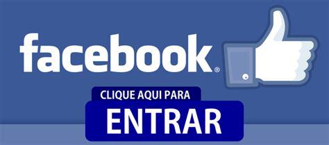 Facebook Entrar (@FacebookEntra) | Twitter