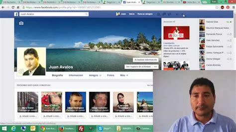Facebook Español, Descargar Facebook Gratis - YouTube