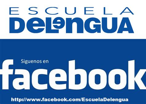 Facebook Espanol Espana Related Keywords - Facebook ...