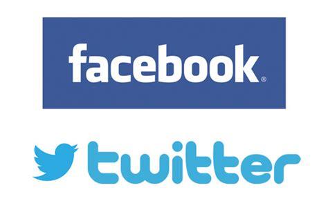 FaceBook español - Imagui