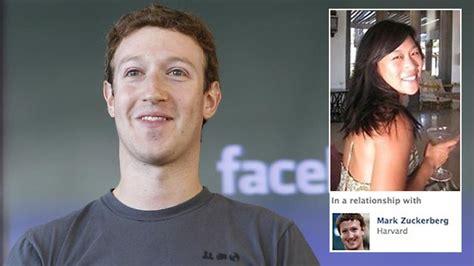 Facebook Girlfriend | The Incredible Tide