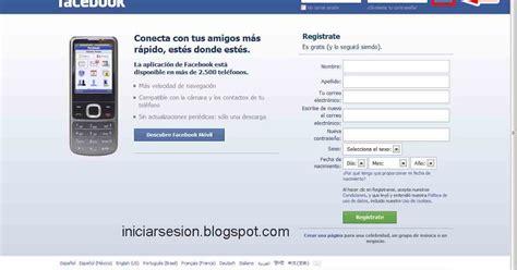 Facebook iniciar sesión   Iniciar sesión Hotmail   Gmail ...
