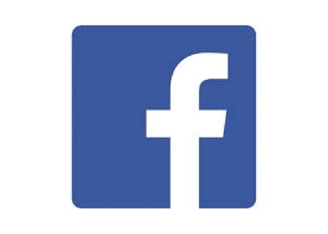 Facebook Logo Gif Transparent | www.pixshark.com - Images ...
