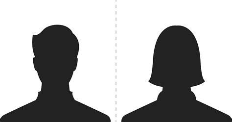 Facebook permite personalizar la foto de perfil | Revista ...