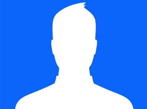 Facebook prueba etiquetas en el perfil   tuexperto.com
