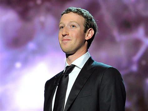 Facebook Q2 2016 earnings   Business Insider