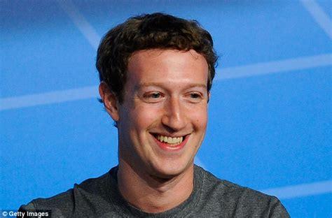 Facebook stock surge earns Mark Zuckerberg $1.6bn in one ...