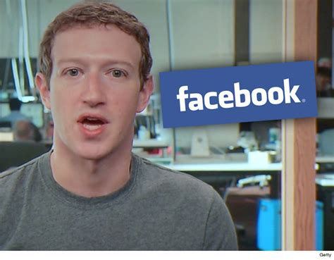 Facebook Sued for Age Discrimination, Accused of Mocking ...