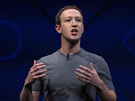 Facebook to hire 3,000 moderators to keep suicides from ...