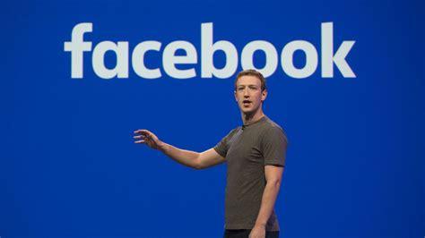 Facebook: You wanna make a quick buck? - CNET