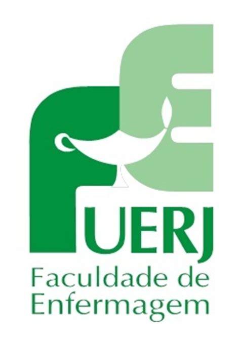 Facenf Uerj (@FacenfUerj) | Twitter