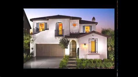 Fachadas de Casas Bonitas | Diseño de Interiores   YouTube