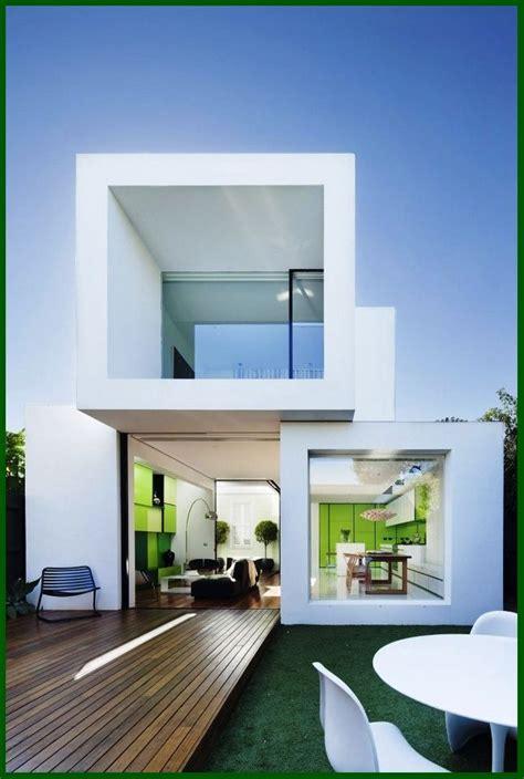 fachadas de casas minimalistas fotos Archivos | Fachadas ...