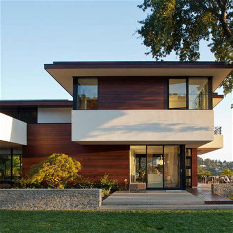 Fachadas de casas modernas, todo para diseñar una hermosa ...