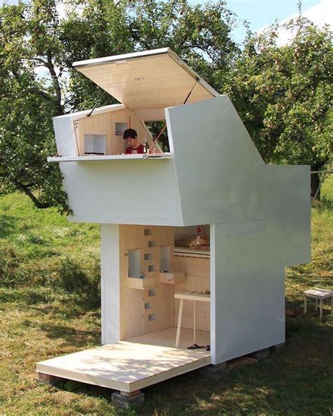 Fachadas de casas pequeñas – Todo Fachadas