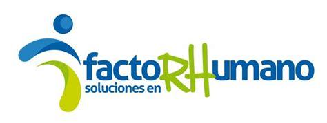 Factor humano en OAXACA DE JUAREZ. Teléfono y más info.