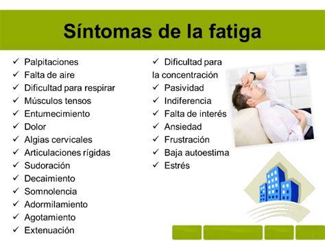 Factores y causas varias para los dolores musculares y ...