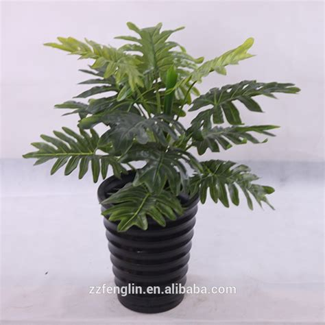 Factory Cheap Artificial Plants All Kinds Of Artificial ...