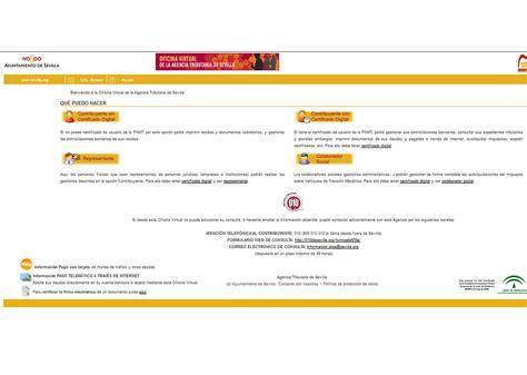 FACUA Sevilla denuncia ante Protección de Datos al ...
