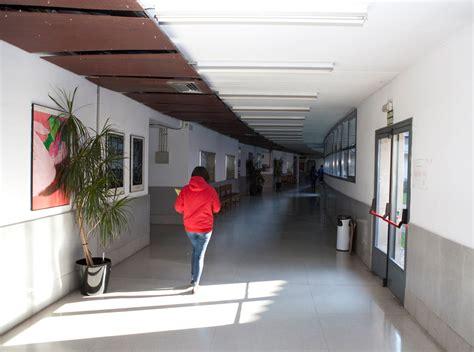 Facultad de Derecho de la Universidad de Alcalá (Madrid)- UAH
