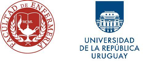 Facultad de Enfermería - Universidad de la República - Uruguay