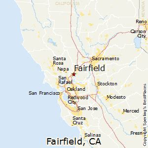 Fairfield CA   Pictures, posters, news and videos on your ...