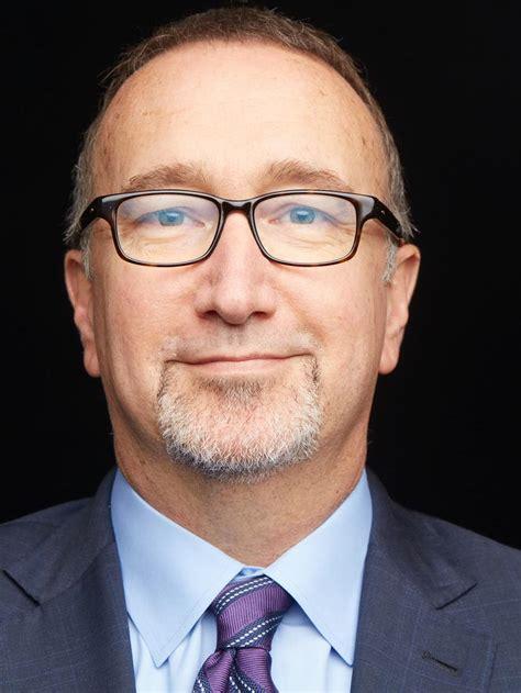 Fairview names Stanford Health Care exec CEO - Minneapolis ...