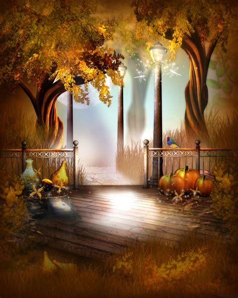 Fairy Backgrounds  57+ images