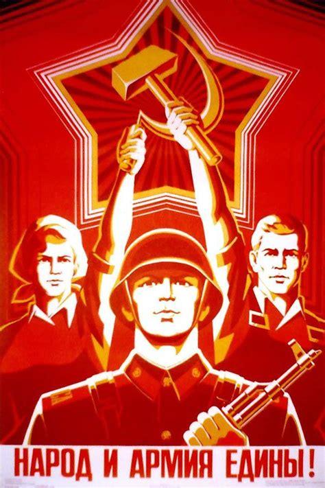 Falacias acerca del Socialismo y Comunismo | Rusas ...