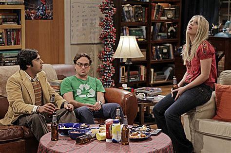 Fall 2012: The Big Bang Theory Season 6 Premiere Photos ...