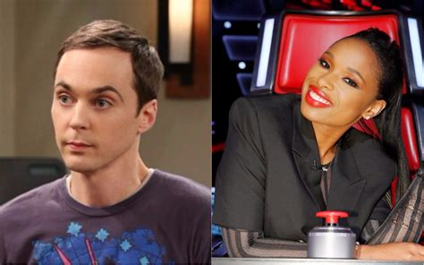 Fall TV Premiere Dates: 'Big Bang Theory,' 'Voice,' More ...