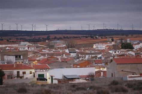 Fallece en accidente de tráfico - La Tribuna de Albacete