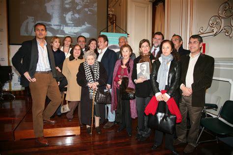 Fallece Luis Rajoy Brey, hermano del presidente del ...