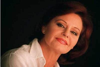 Fallece Rocío Durcal | Actualidad | EL PAÍS