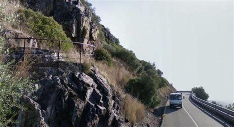 Fallece un motorista en la carretera de Trassierra | Radio ...