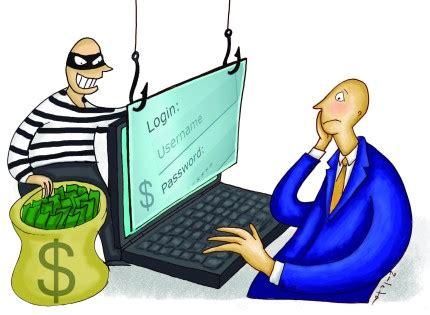 Fallo protege más a los clientes de la banca virtual