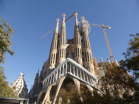 Falsa alarma en Barcelona tras acordonar los alrededores ...