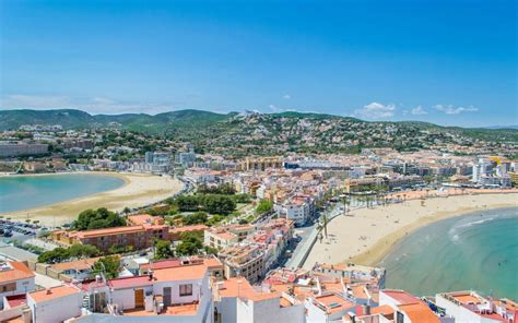 False sickness claims could see Spanish hotels scrap all ...