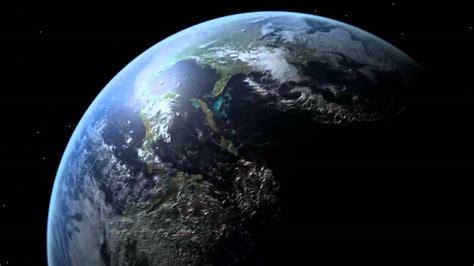 Falta Un Dia En El Universo HD - YouTube