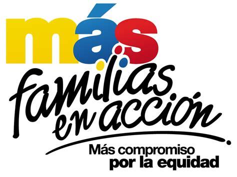 familia en accion consultar saldo familia en accion ...