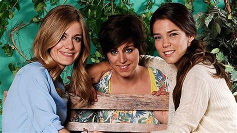 'Familia', nueva apuesta de Telecinco para recuperar el ...