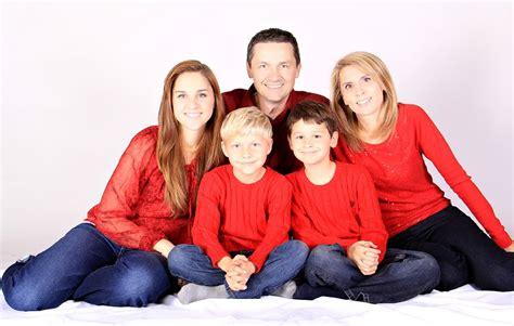 Familia numerosa - Surestea