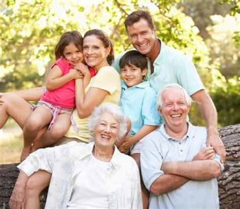 Familia y Autoestima. La importancia de la familia en una ...