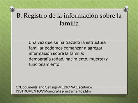 Familia y salud comunitaria 2013 a