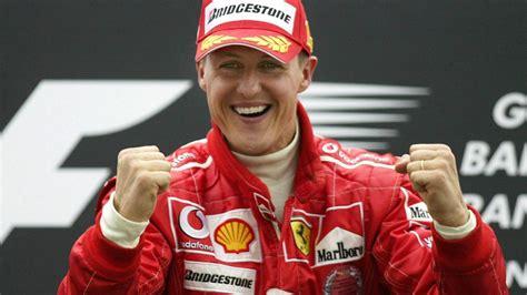 Familiares de Michael Schumacher hablan de su estado de ...
