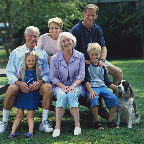 Family-Driven Care: What Does It Look Like?   West ...
