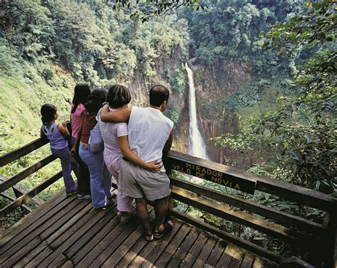 Family Quality Time Is Easy In Costa Rica   Cheese Traveller