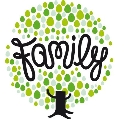Family Stuff Only Zone #Family #Facebook #FamilyFun ...